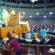Câmara de Volta Redonda homenageia metalúrgicos em sessão solene