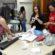 Secretaria de Educação promove nova oficina para funcionários da rede