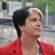 Inês Pandeló diz que lei a obrigou a demitir professores