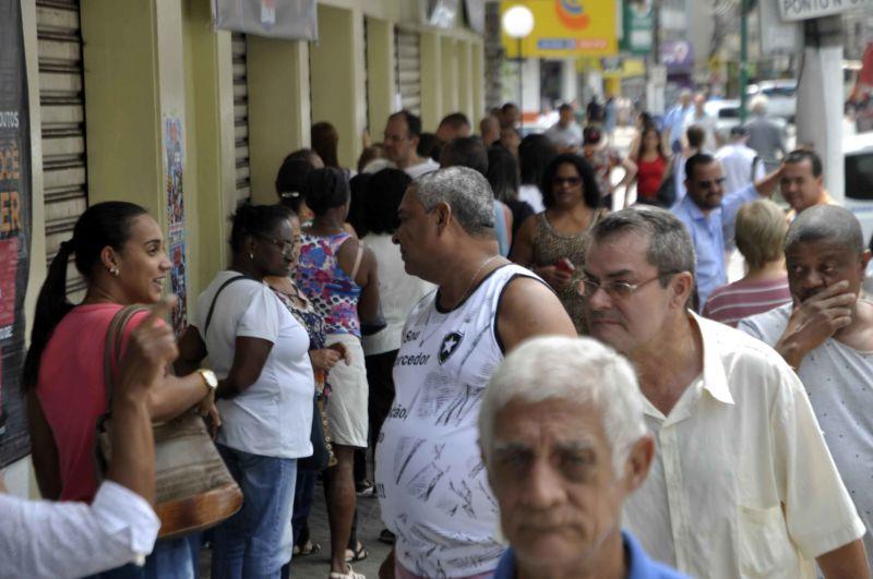 3a6830c45 Procon de Barra Mansa orienta consumidores para a Black Friday ...