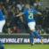Seleção Brasileira: Richarlison substitui lesionado Neymar e garante vitória contra Camarões