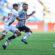 Martín Silva falha no fim e Grêmio vence o Vasco na Arena