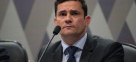 Maioria do STF mantém julgamento que declarou Moro parcial