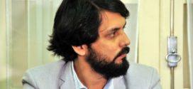 Samuca Silva confirma pré-candidatura a reeleição em Volta Redonda