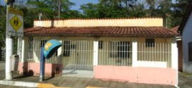 Prefeitura de Quatis reforma unidade de saúde na área rural