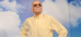 O legado inesquecível de Stan Lee