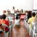 Angra dos Reis promove encontro para discutir violência contra a mulher
