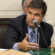 Fachin rejeita pedidos de liberdade de deputados estaduais do Rio