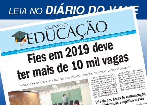 Caderno Educação