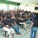 Encontro em Itatiaia vai avaliar metas para a Educação em 2019