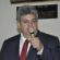Marcelo Cabeleireiro se despede da Câmara Municipal