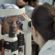 Pacientes de Barra Mansa que faltaram  a mutirão oftalmológico podem agendar consulta