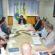 Prefeitura de Volta Redonda e Fundação CSN estreitam parcerias
