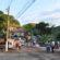 Obras de revitalização em bairro da Região Leste são concluídas