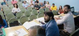 CMDU e CSN debatem Plano Diretor 2018