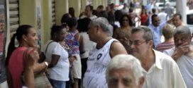 Projeto 'Compra Fácil' aquece o comércio de Barra Mansa