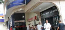 Volta Redonda escapa do caos na saúde do Estado