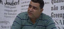 TJD decide afastar definitivamente Presidente do Leão do Sul