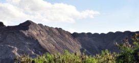 CSN diz que retirou 170 mil toneladas de escória de depósito