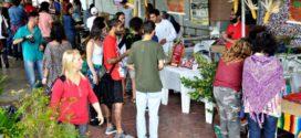 Encontro-Feira de Agroecologia do Médio Paraíba acontece em Volta Redonda