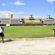Estádio do Trabalhador é revitalizado para seletivas do campeonato estadual