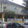 Câmara de Volta Redonda suspende votação de regulamentação do Uber, que seria hoje