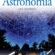 Guia de Leitura: Um guia de astronomia para principiantes