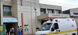 Direção do Hospital do Retiro descarta demissões
