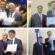 TRE diploma eleitos em outubro e quatro são da região