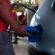 Volta Redonda vai ganhar mais dois postos de combustíveis