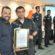 Policiais Militares da região são  homenageados na sede do Risp