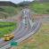 Motoristas devem redobrar atenção no trânsito no período de chuva