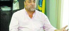Preso em Natal suspeito de matar prefeito de Rio Claro