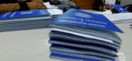 Pinheiral oferece 420 vagas de emprego