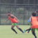 Voltaço faz jogo-treino contra o Bangu neste sábado