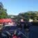 PRF prende quatro manifestantes durante greve de caminhoneiros