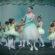 1ª Mostra Coletiva de Ballet Clássico Instituto Dagaz