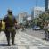Homicídio doloso apresenta queda de 22% no estado