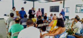 Lei de regularização de imóveis em Volta Redonda é prorrogada