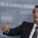 Bolsonaro e Witzel prometem novas escolas militares no Rio de Janeiro