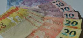 Estado do RJ paga 13º salário do funcionalismo nesta sexta-feira