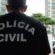 Polícia do Rio cumpre 11 mandados de prisão por fraudes na saúde