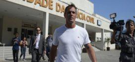 Vereador Siciliano depõe sobre morte de Marielle Franco