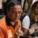Prefeito de Niterói é preso em operação da Lava Jato no Rio