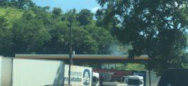 Trânsito volta a fluir na Via Dutra, na altura de Barra Mansa