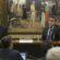 Comissão da Câmara aprova restrição de foro a chefes dos três Poderes