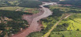 Adiada instalação da CPI para investigar o rompimento da barragem da Mina do Feijão