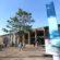 Sisu abre inscrições para mais de 235 mil vagas