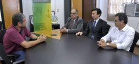 Mais negócios com a Coreia do Sul