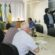 Criação de Delegacia de Homicídios em Volta Redonda é confirmada
